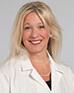 Beth Faiman, PhD, MSN, APRN-BC, AOCN, FAAN